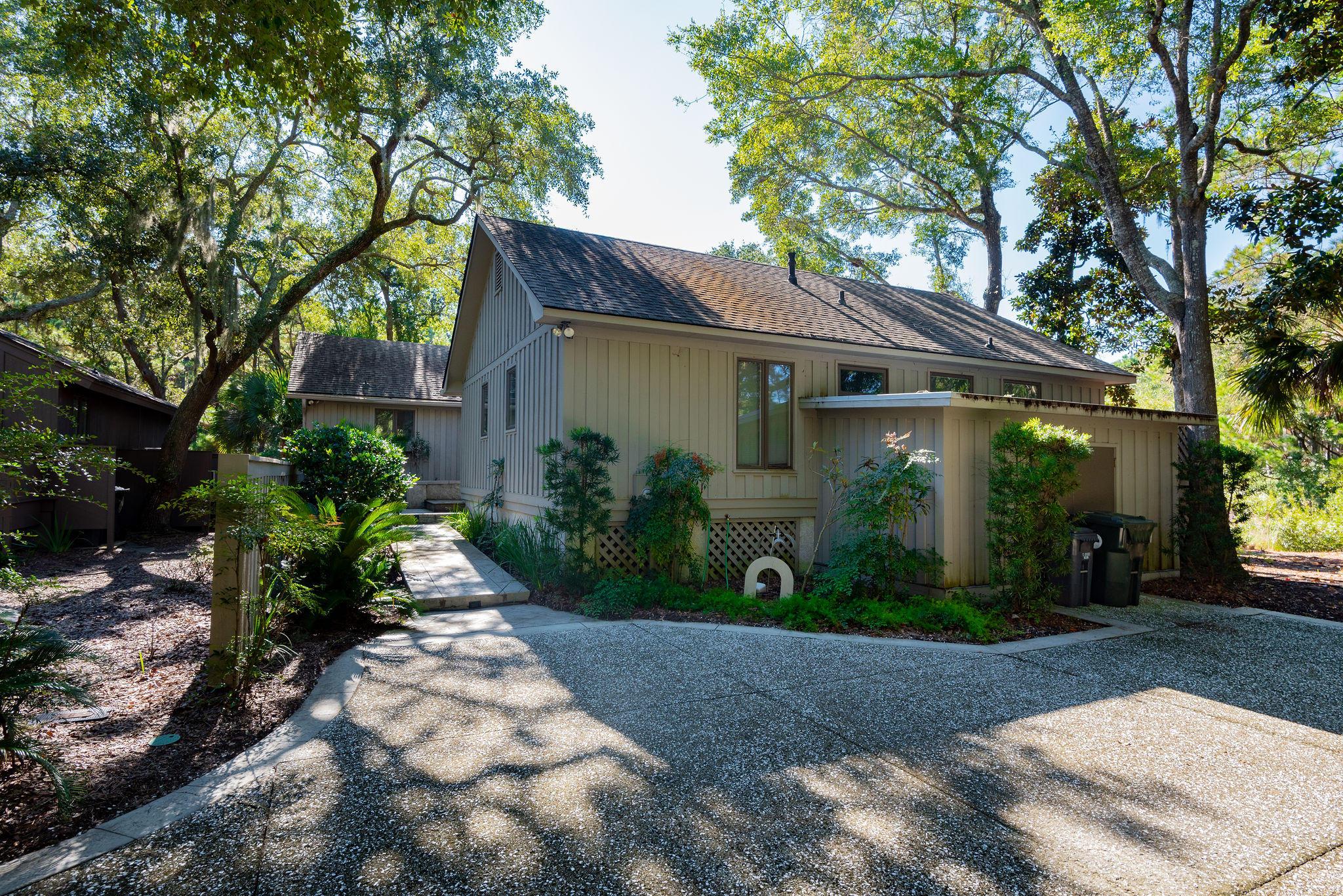 Ask Frank Real Estate Services - MLS Number: 18030862