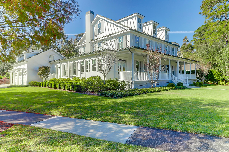 Olde Park Homes For Sale - 735 Olde Central, Mount Pleasant, SC - 28