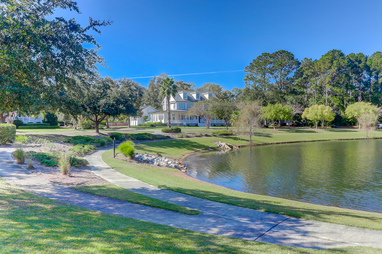 Olde Park Homes For Sale - 735 Olde Central, Mount Pleasant, SC - 36