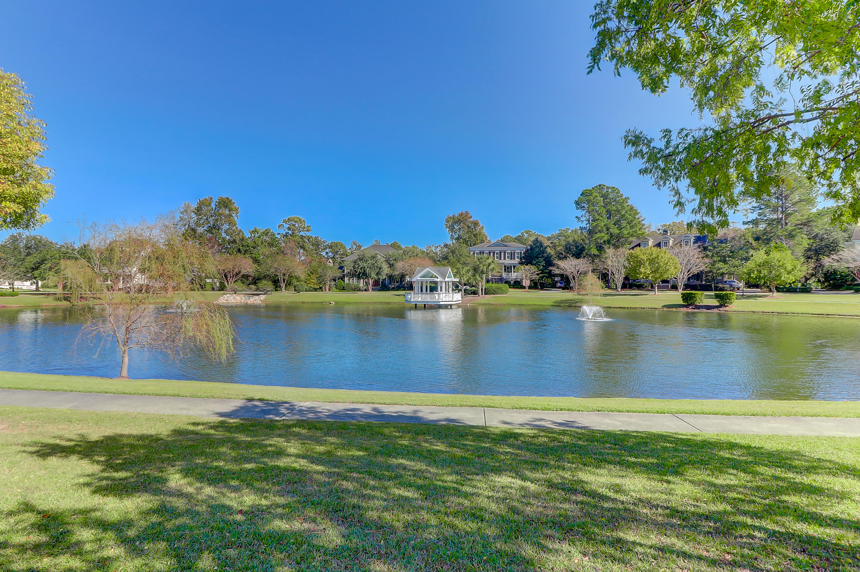 Olde Park Homes For Sale - 735 Olde Central, Mount Pleasant, SC - 23