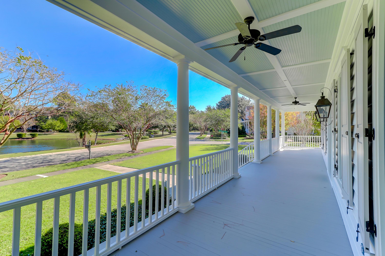 Olde Park Homes For Sale - 735 Olde Central, Mount Pleasant, SC - 30
