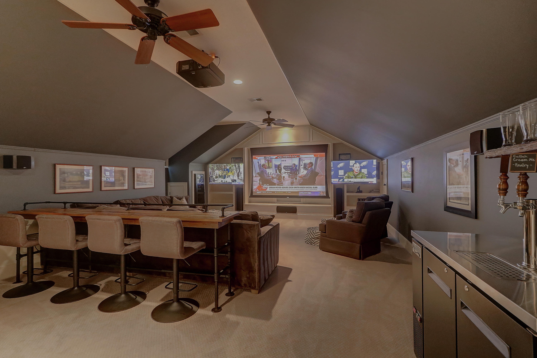 Olde Park Homes For Sale - 735 Olde Central, Mount Pleasant, SC - 34