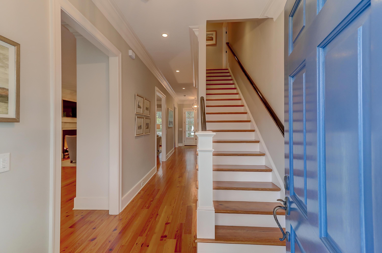 Olde Park Homes For Sale - 735 Olde Central, Mount Pleasant, SC - 21
