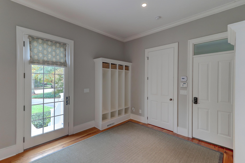 Olde Park Homes For Sale - 735 Olde Central, Mount Pleasant, SC - 45