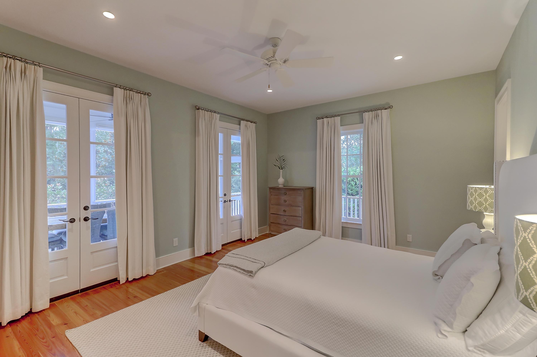 Olde Park Homes For Sale - 735 Olde Central, Mount Pleasant, SC - 4