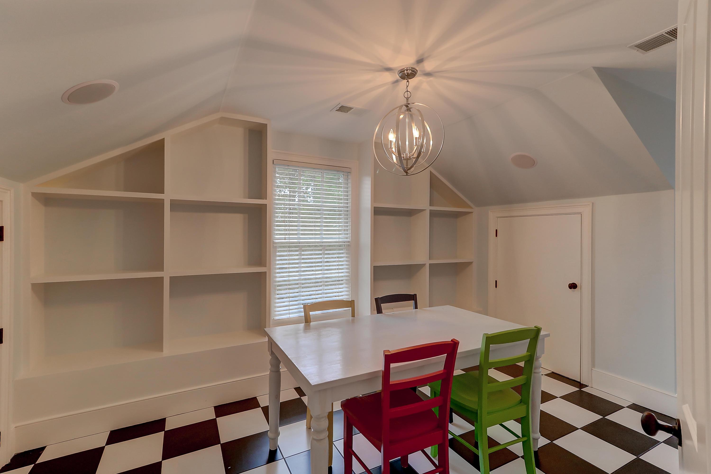 Olde Park Homes For Sale - 735 Olde Central, Mount Pleasant, SC - 33