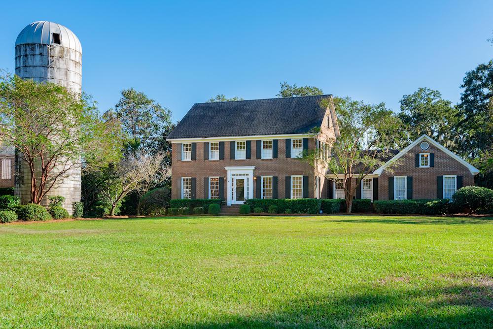 Ask Frank Real Estate Services - MLS Number: 18030873