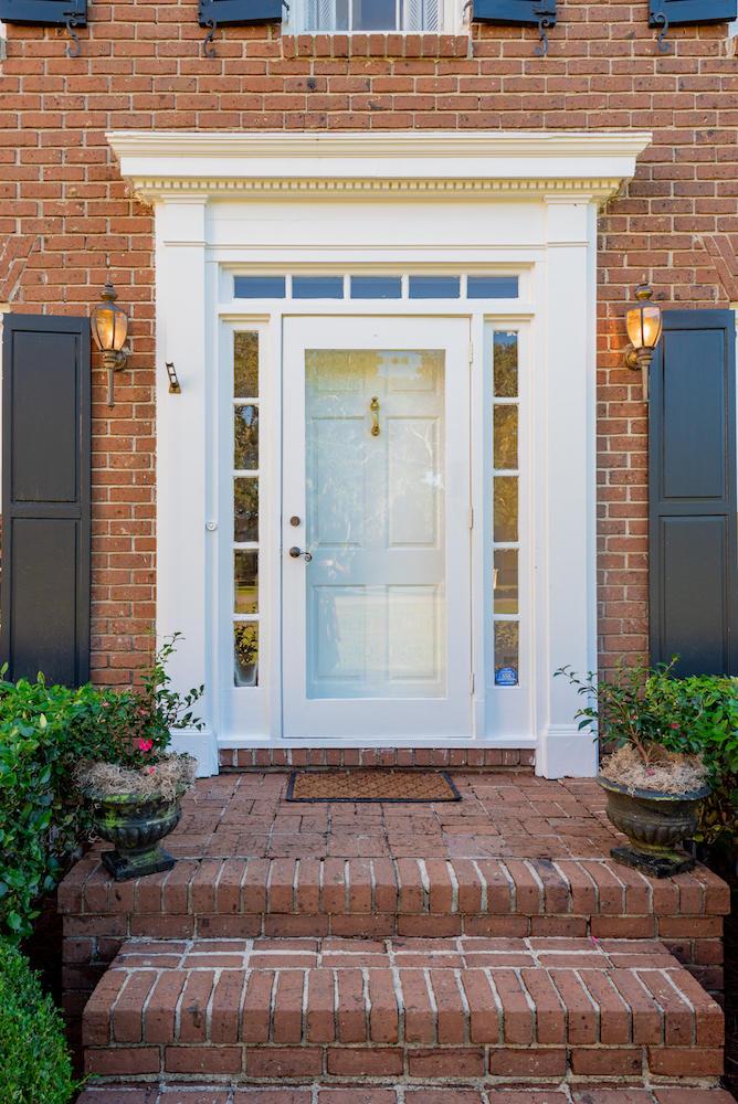 Stiles Point Plantation Homes For Sale - 915 Paul Revere, Charleston, SC - 38