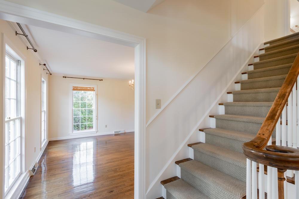 Stiles Point Plantation Homes For Sale - 915 Paul Revere, Charleston, SC - 39