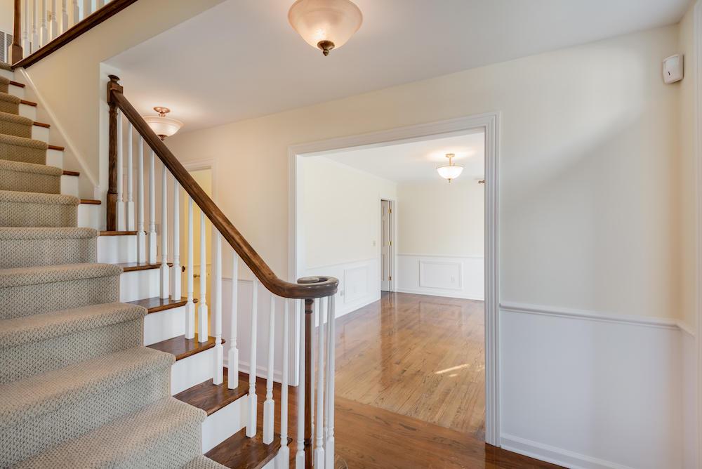 Stiles Point Plantation Homes For Sale - 915 Paul Revere, Charleston, SC - 40