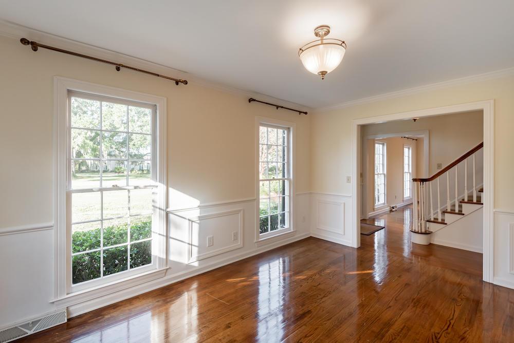 Stiles Point Plantation Homes For Sale - 915 Paul Revere, Charleston, SC - 46