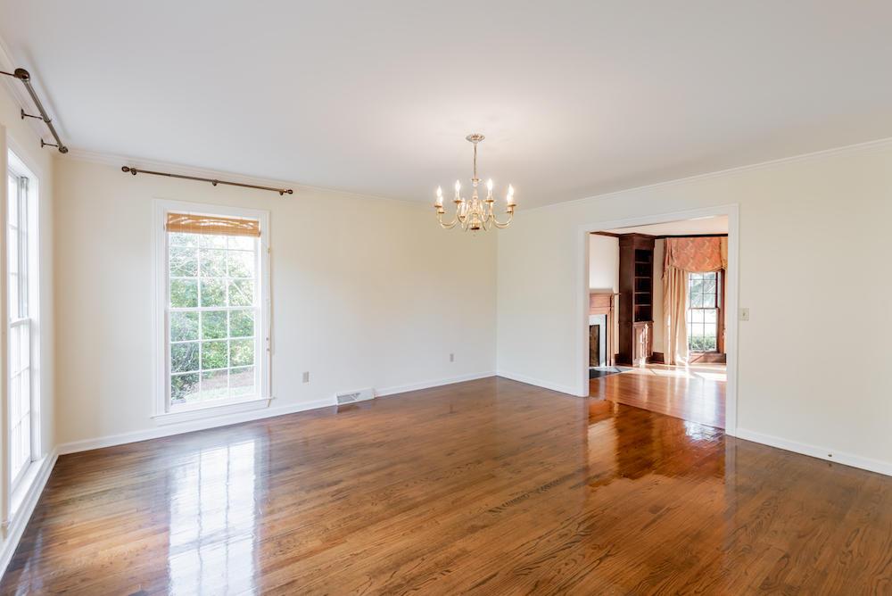 Stiles Point Plantation Homes For Sale - 915 Paul Revere, Charleston, SC - 28