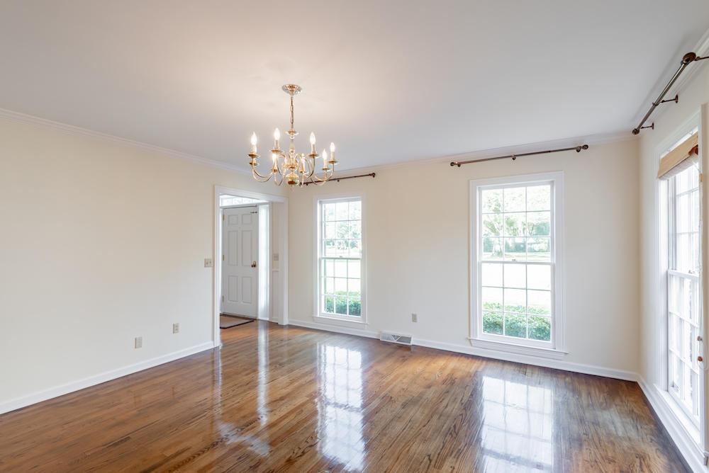 Stiles Point Plantation Homes For Sale - 915 Paul Revere, Charleston, SC - 45