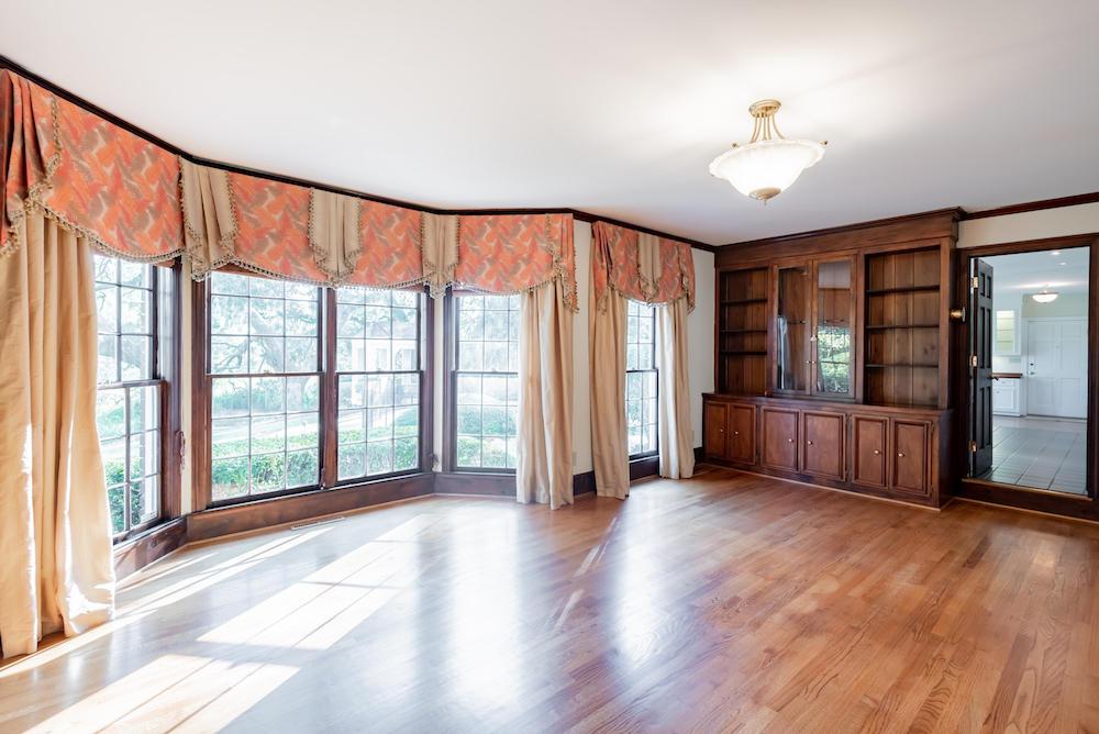 Stiles Point Plantation Homes For Sale - 915 Paul Revere, Charleston, SC - 36