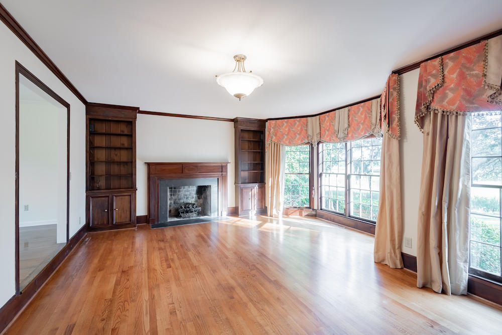 Stiles Point Plantation Homes For Sale - 915 Paul Revere, Charleston, SC - 35