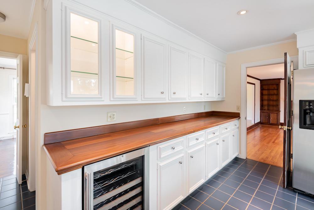 Stiles Point Plantation Homes For Sale - 915 Paul Revere, Charleston, SC - 25