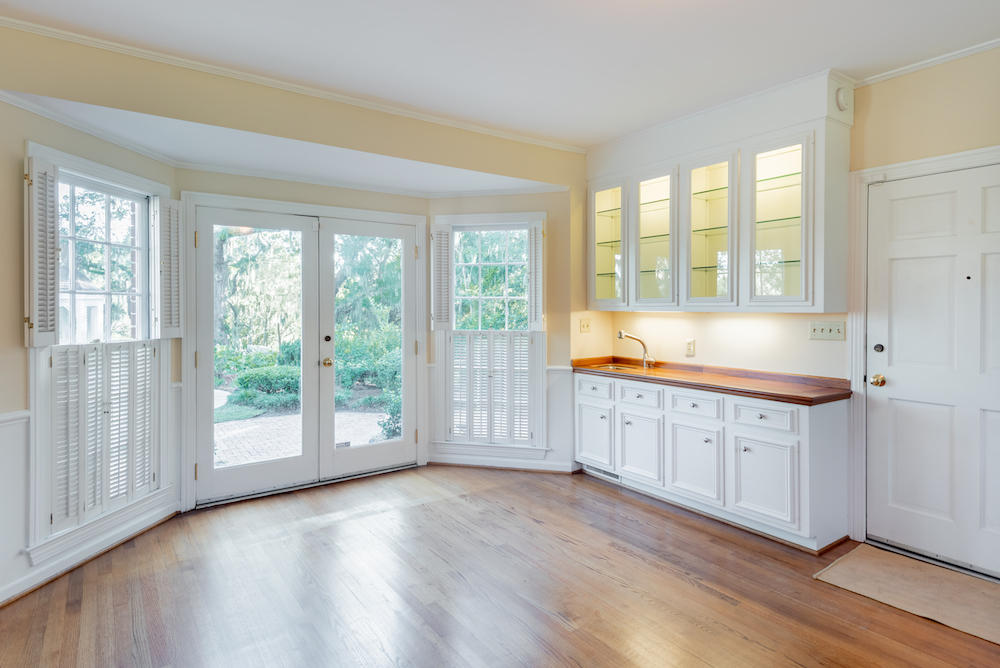 Stiles Point Plantation Homes For Sale - 915 Paul Revere, Charleston, SC - 24