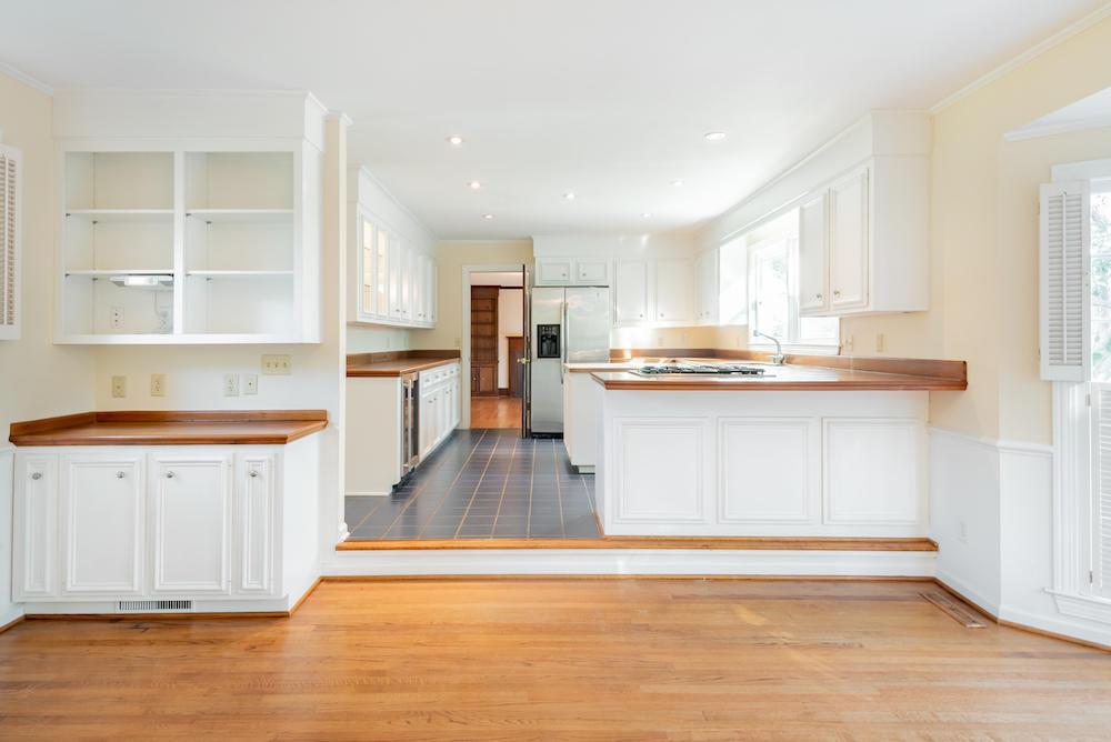 Stiles Point Plantation Homes For Sale - 915 Paul Revere, Charleston, SC - 23