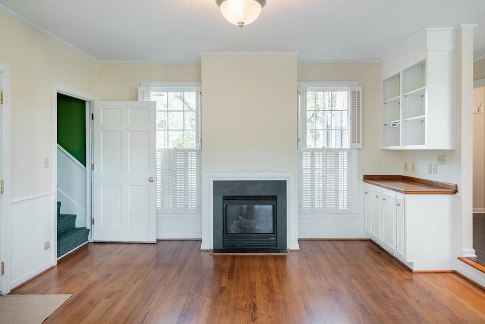 Stiles Point Plantation Homes For Sale - 915 Paul Revere, Charleston, SC - 22