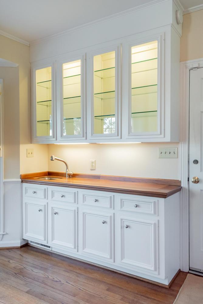 Stiles Point Plantation Homes For Sale - 915 Paul Revere, Charleston, SC - 21