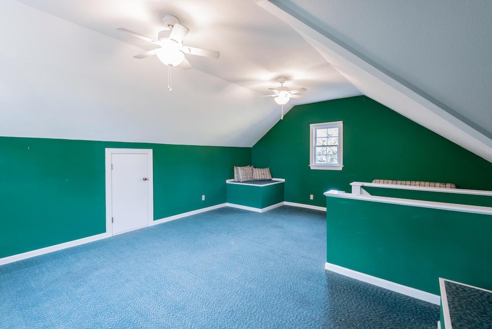 Stiles Point Plantation Homes For Sale - 915 Paul Revere, Charleston, SC - 6