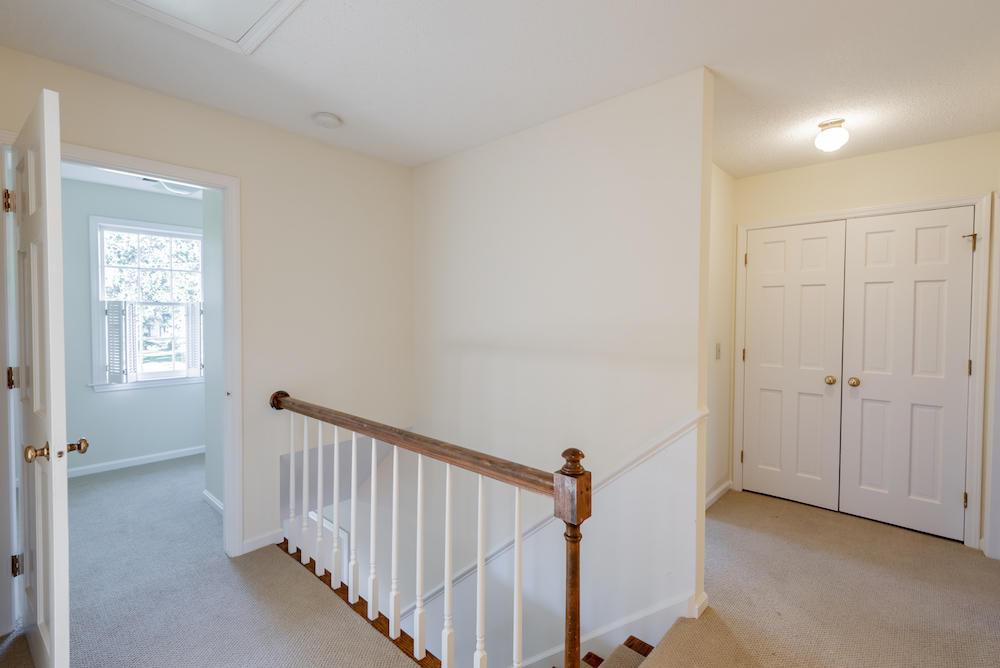 Stiles Point Plantation Homes For Sale - 915 Paul Revere, Charleston, SC - 7