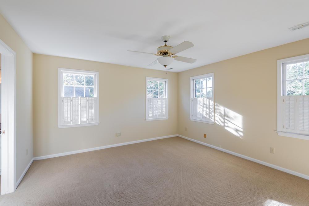 Stiles Point Plantation Homes For Sale - 915 Paul Revere, Charleston, SC - 8