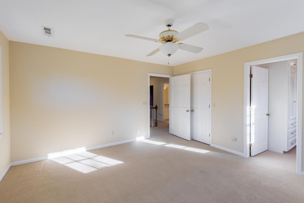 Stiles Point Plantation Homes For Sale - 915 Paul Revere, Charleston, SC - 9