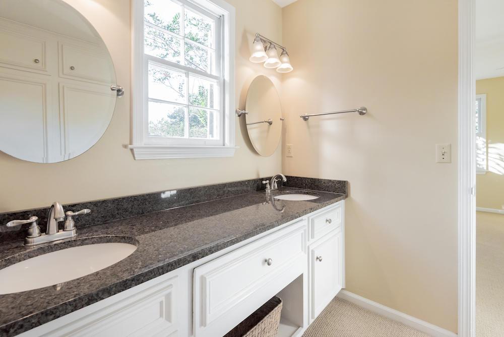 Stiles Point Plantation Homes For Sale - 915 Paul Revere, Charleston, SC - 10