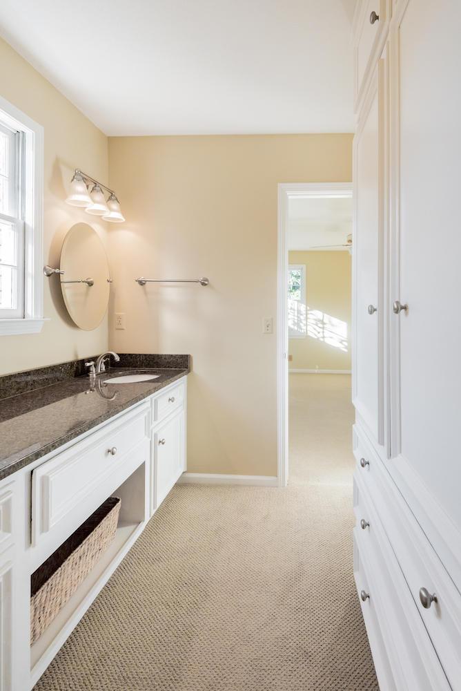 Stiles Point Plantation Homes For Sale - 915 Paul Revere, Charleston, SC - 19