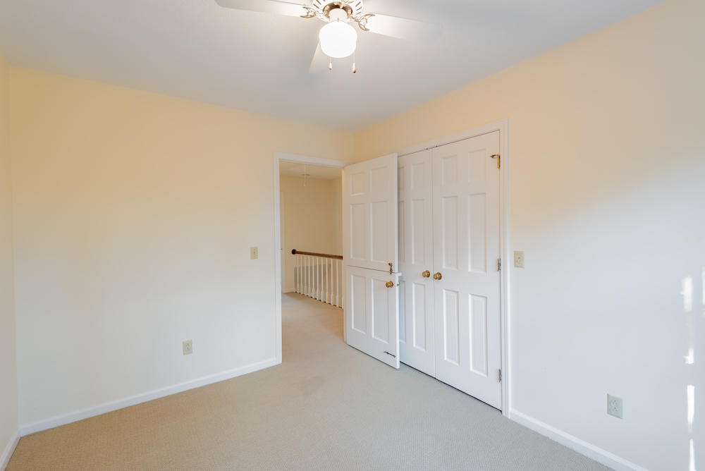 Stiles Point Plantation Homes For Sale - 915 Paul Revere, Charleston, SC - 18