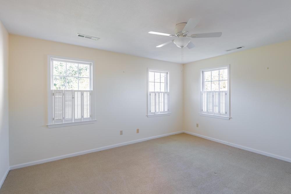 Stiles Point Plantation Homes For Sale - 915 Paul Revere, Charleston, SC - 14