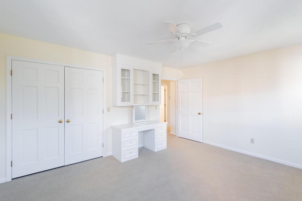 Stiles Point Plantation Homes For Sale - 915 Paul Revere, Charleston, SC - 15