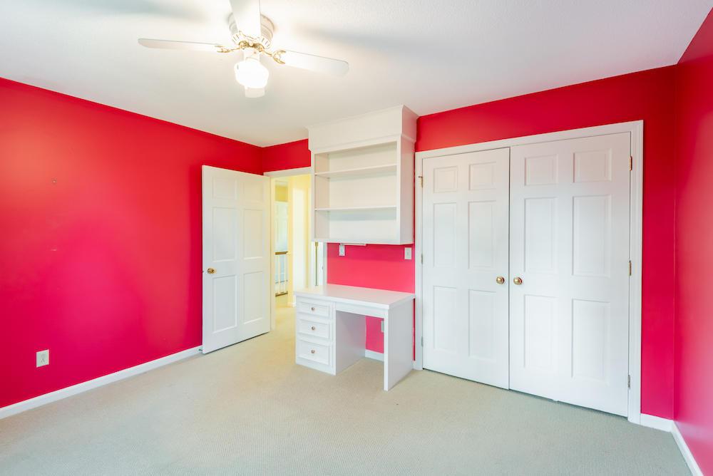 Stiles Point Plantation Homes For Sale - 915 Paul Revere, Charleston, SC - 5