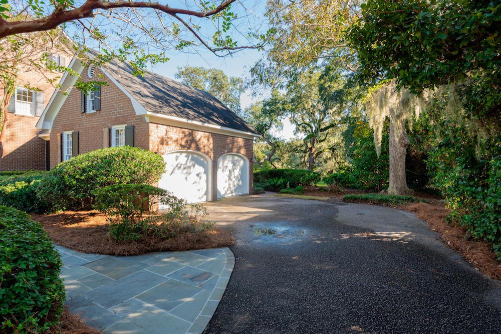 Stiles Point Plantation Homes For Sale - 915 Paul Revere, Charleston, SC - 0