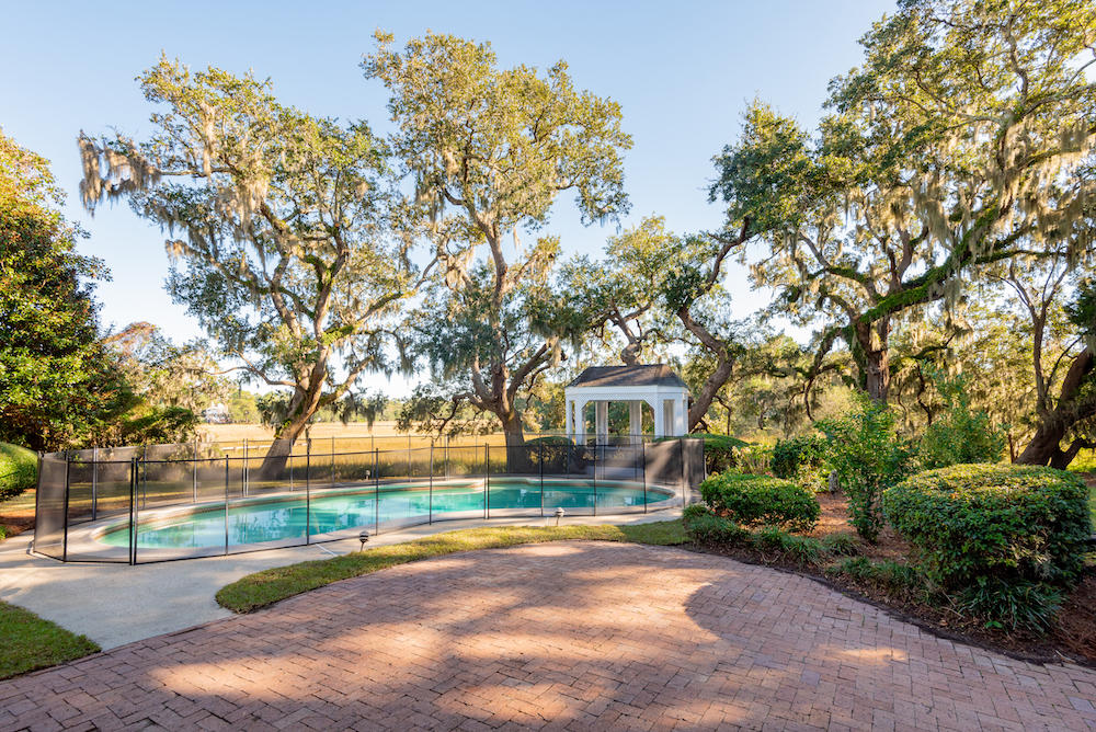 Stiles Point Plantation Homes For Sale - 915 Paul Revere, Charleston, SC - 3