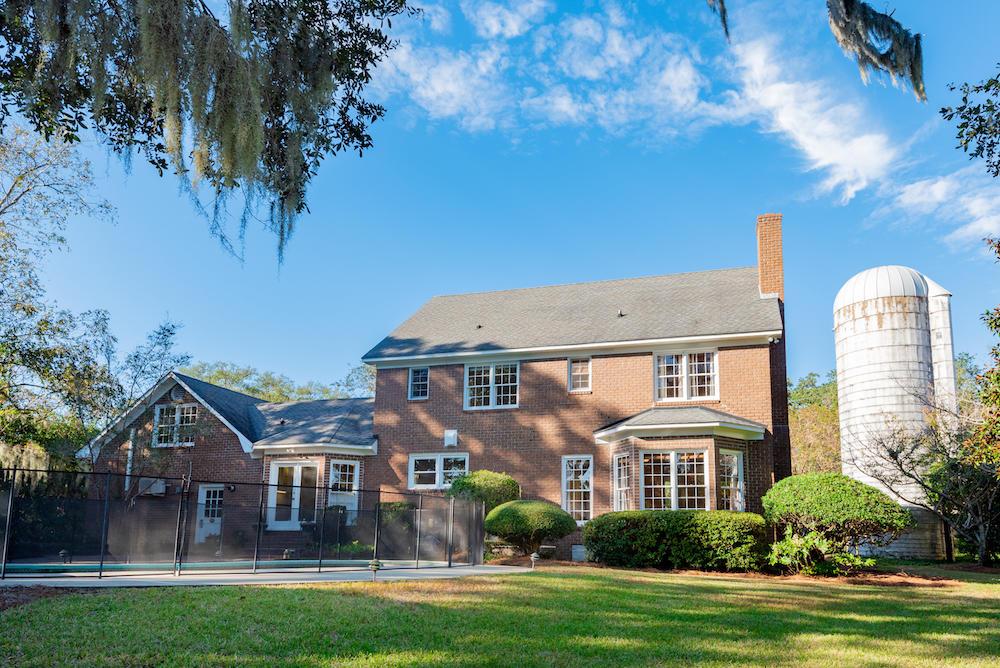 Stiles Point Plantation Homes For Sale - 915 Paul Revere, Charleston, SC - 51