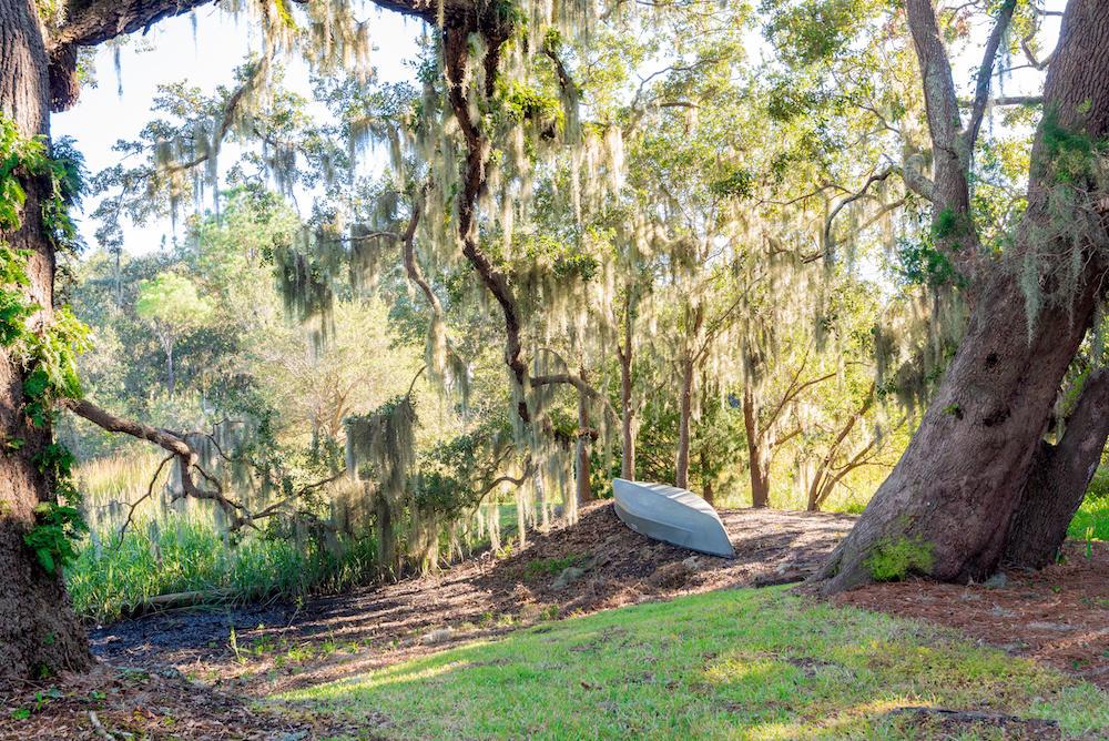 Stiles Point Plantation Homes For Sale - 915 Paul Revere, Charleston, SC - 50