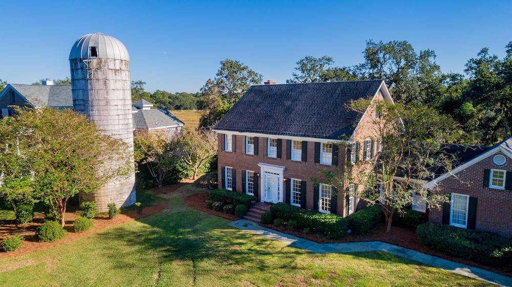 Stiles Point Plantation Homes For Sale - 915 Paul Revere, Charleston, SC - 13