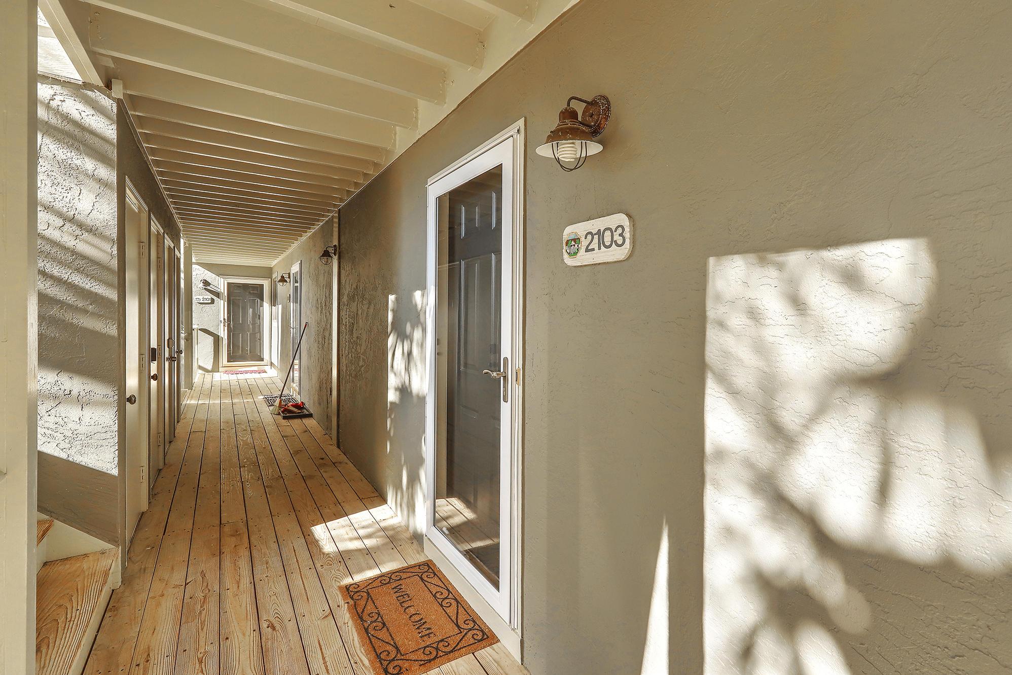 Seabrook Island Homes For Sale - 2103 Landfall, Johns Island, SC - 22