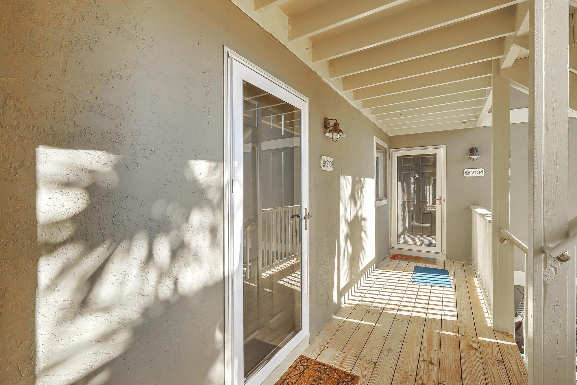 Seabrook Island Homes For Sale - 2103 Landfall, Johns Island, SC - 23