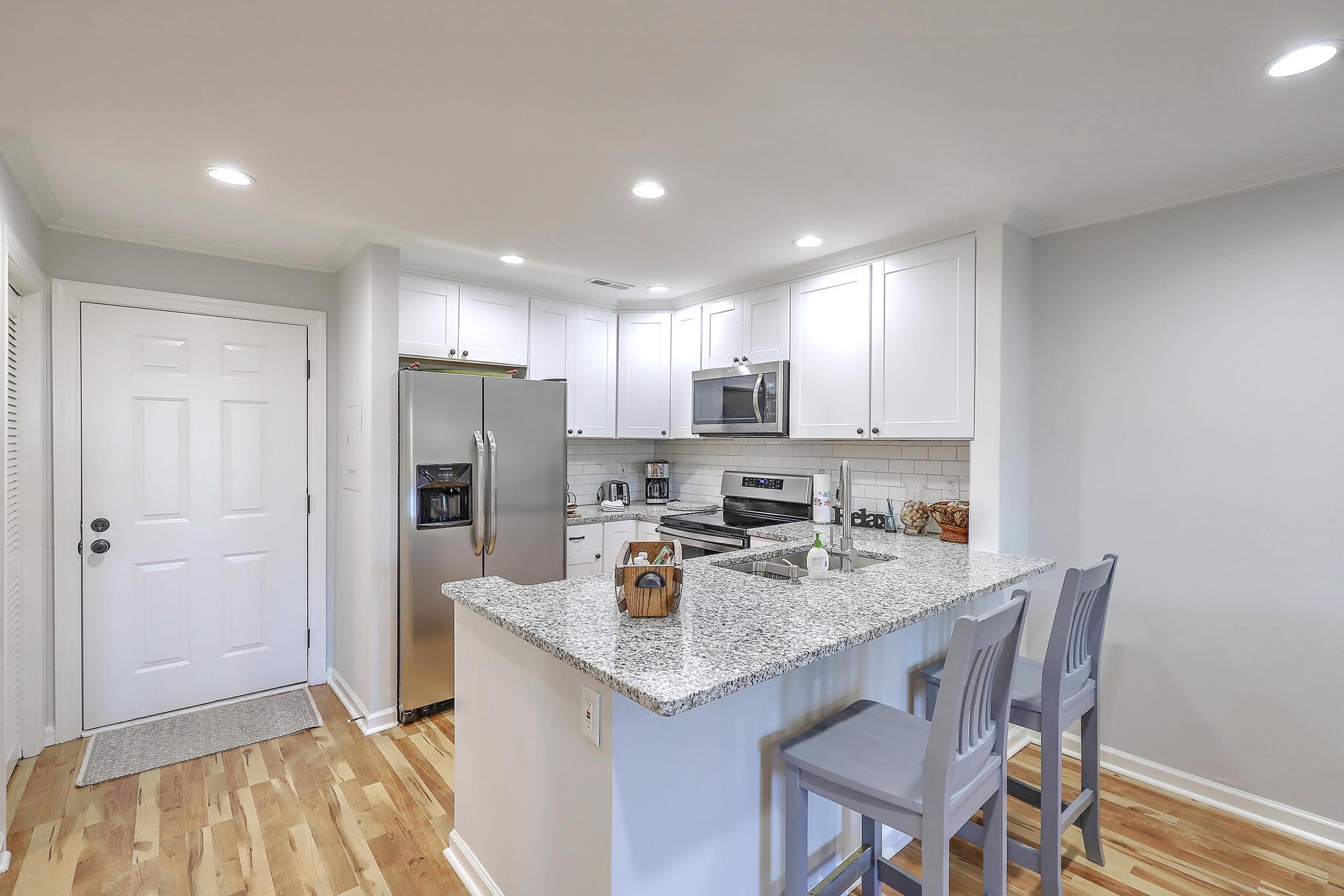 Seabrook Island Homes For Sale - 2103 Landfall, Johns Island, SC - 19