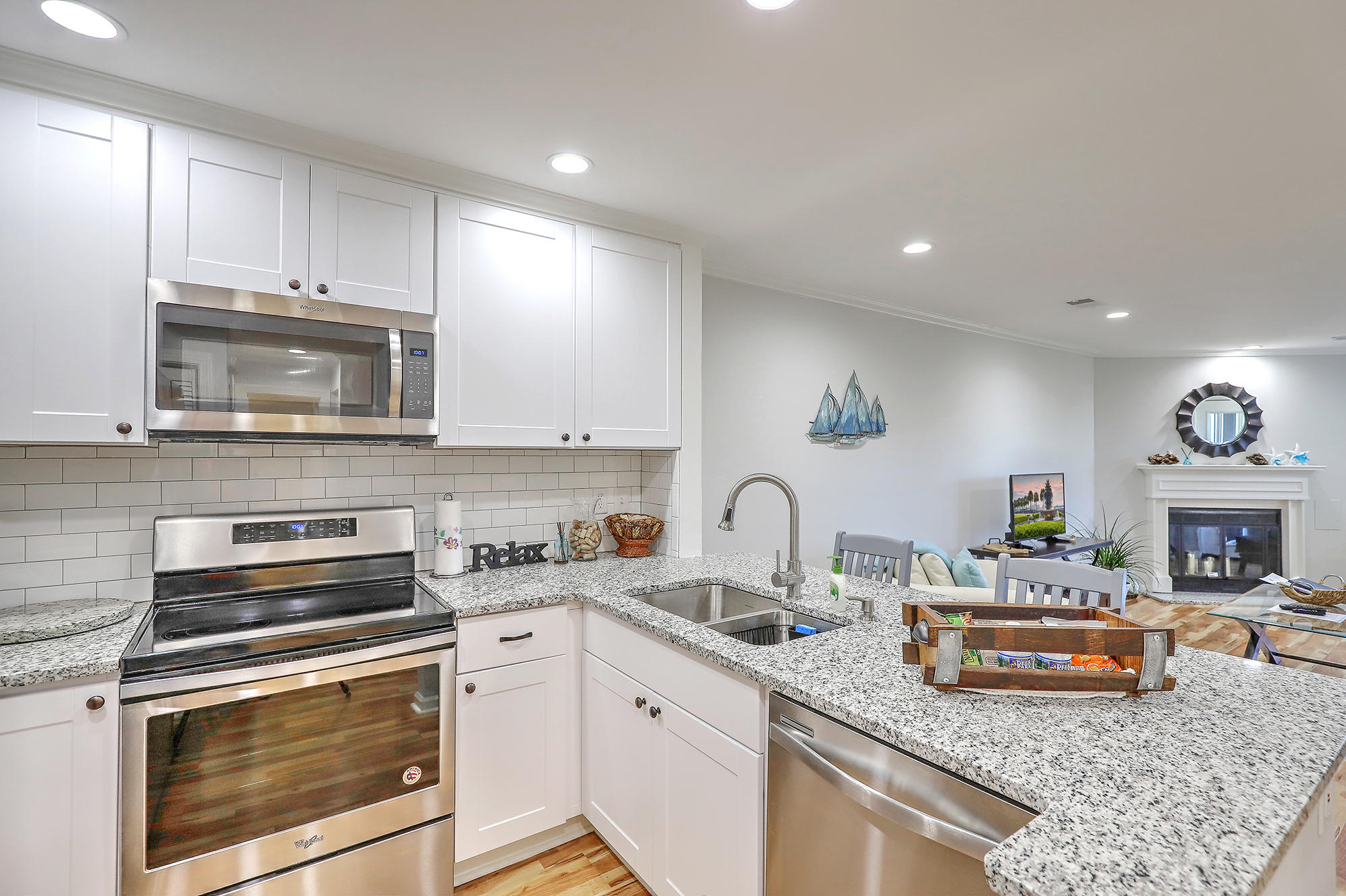 Seabrook Island Homes For Sale - 2103 Landfall, Johns Island, SC - 20