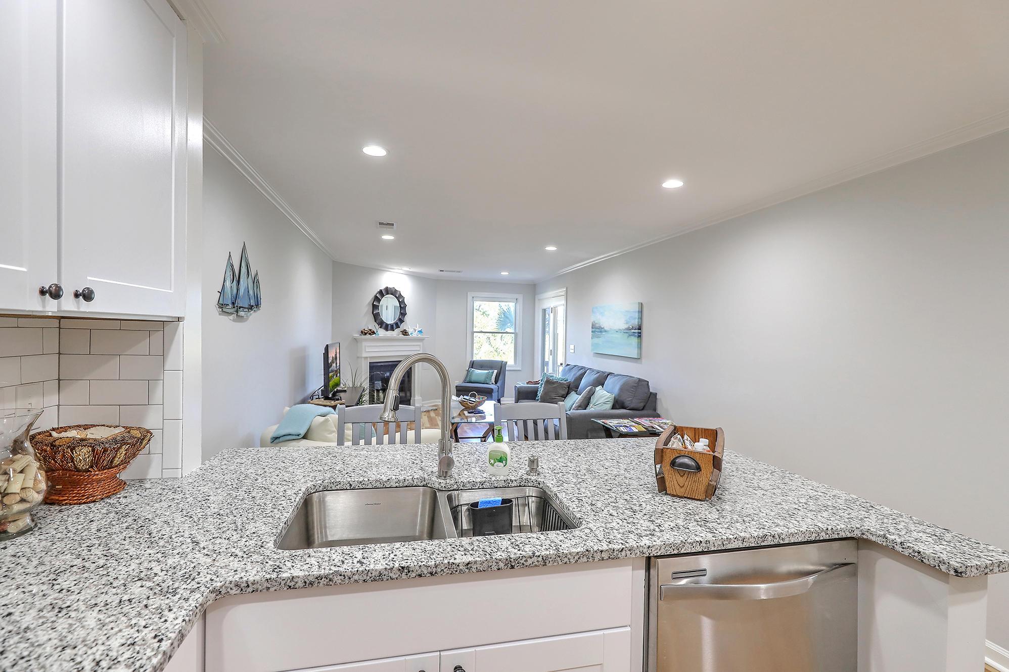 Seabrook Island Homes For Sale - 2103 Landfall, Johns Island, SC - 18
