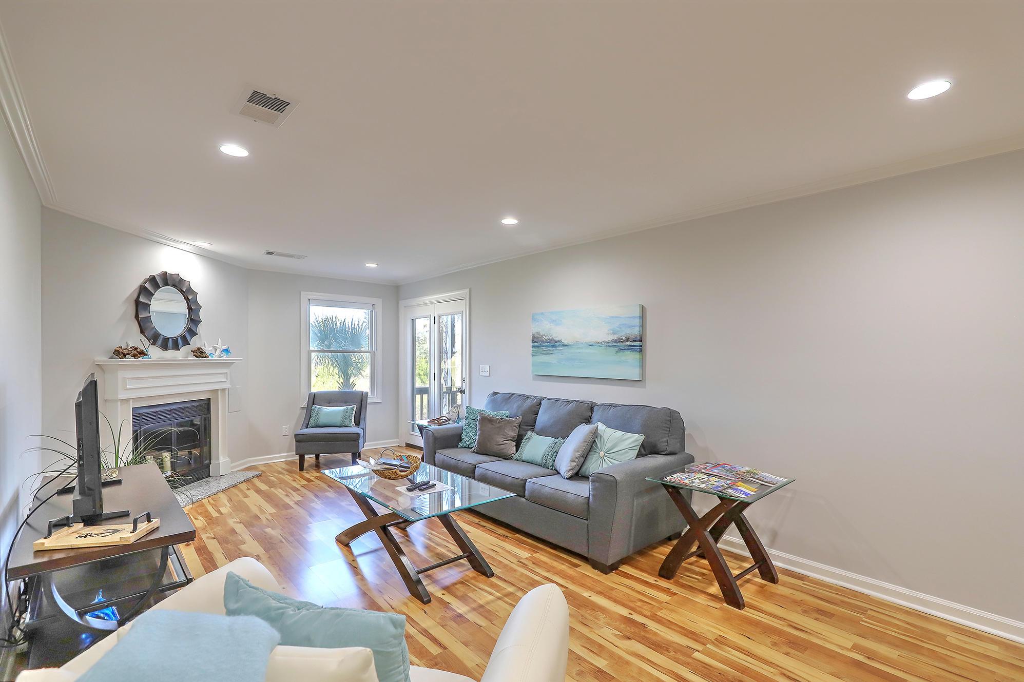 Seabrook Island Homes For Sale - 2103 Landfall, Johns Island, SC - 16