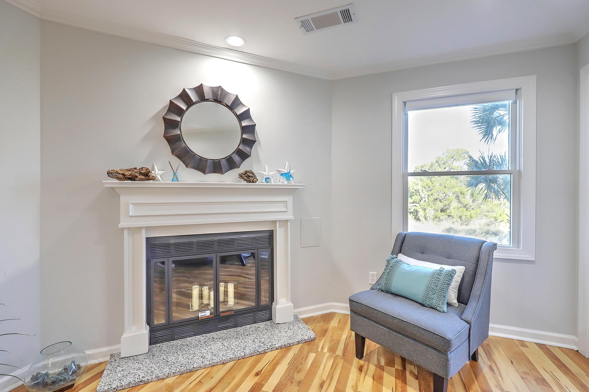 Seabrook Island Homes For Sale - 2103 Landfall, Johns Island, SC - 15