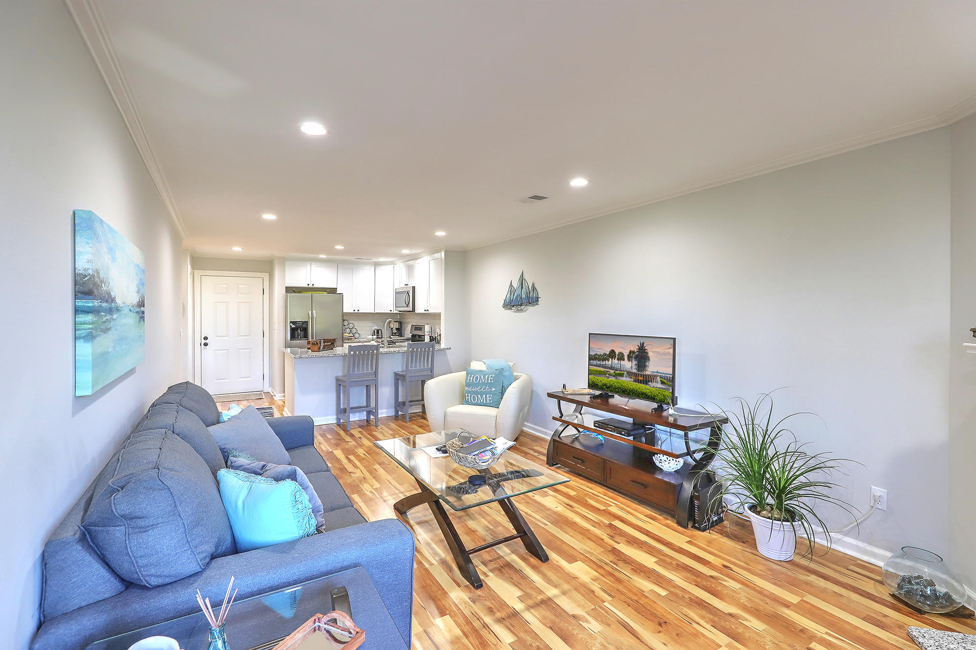 Seabrook Island Homes For Sale - 2103 Landfall, Johns Island, SC - 14