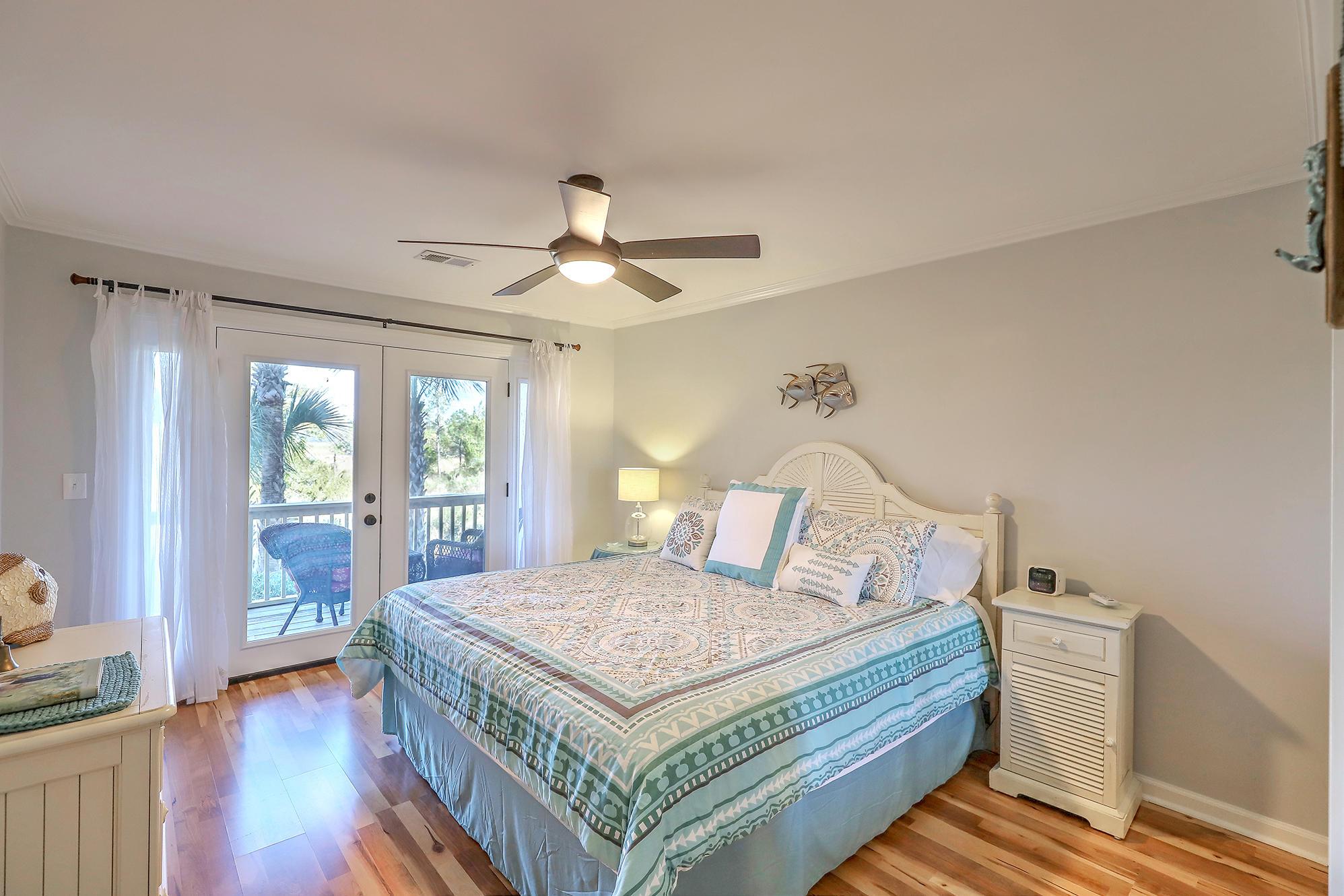 Seabrook Island Homes For Sale - 2103 Landfall, Johns Island, SC - 13