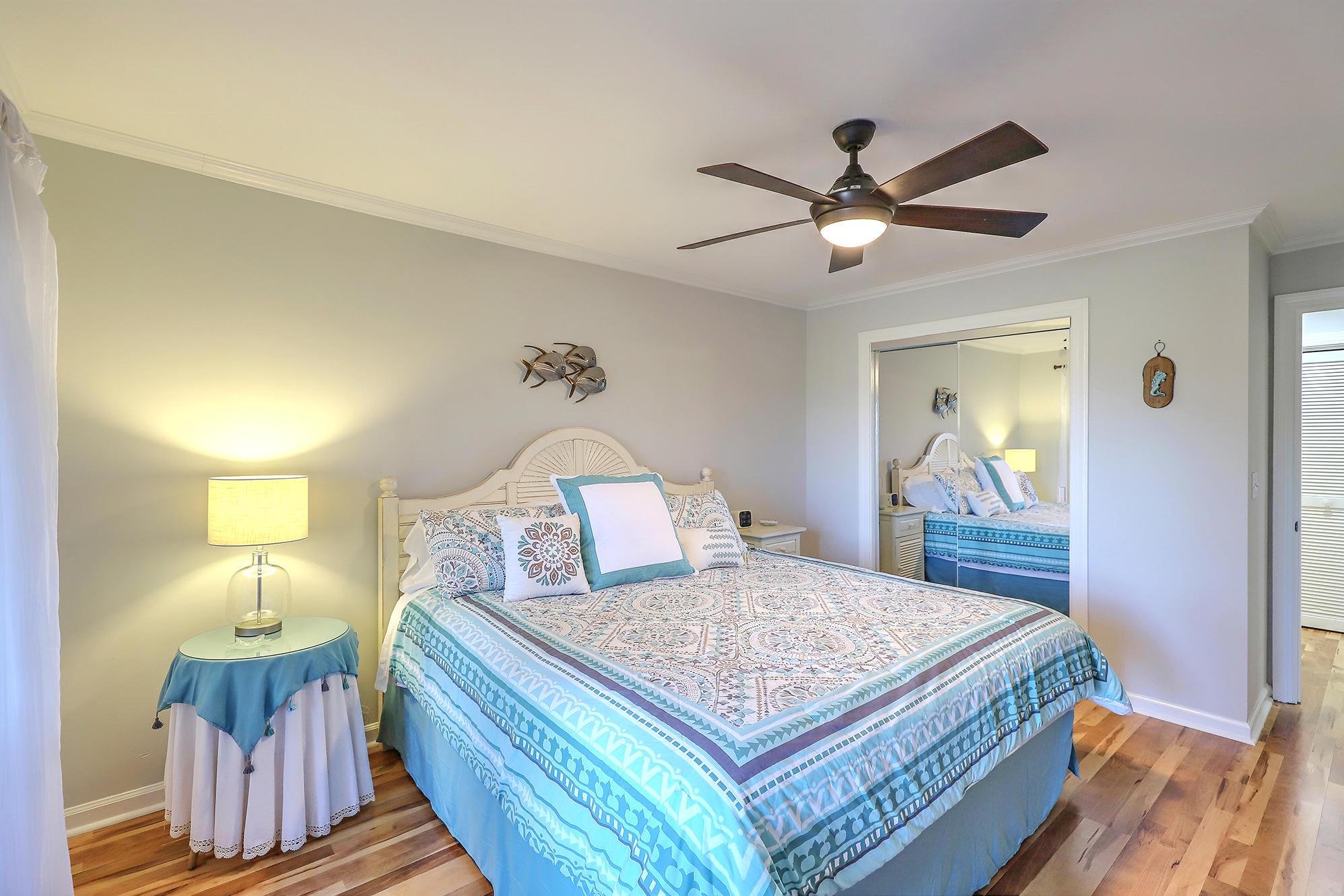 Seabrook Island Homes For Sale - 2103 Landfall, Johns Island, SC - 12