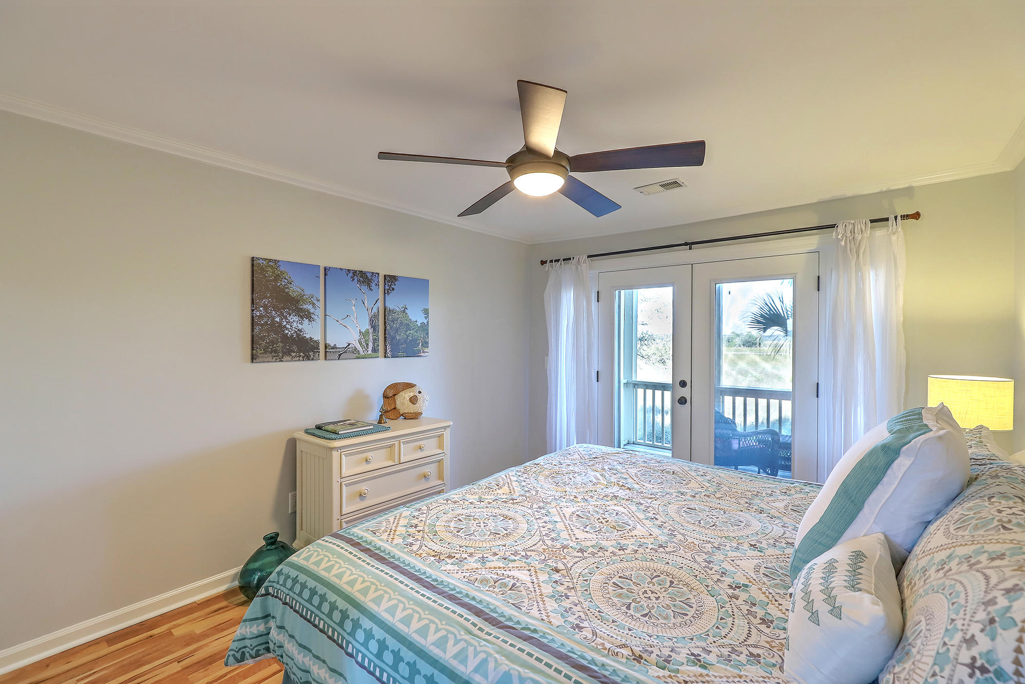 Seabrook Island Homes For Sale - 2103 Landfall, Johns Island, SC - 11